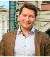 Денис Московченко